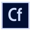 Adobe Programming / Developer Tools - Adobe COLDFUSION BUILDER ALL CLP COMMERCIAL MULTIPLE PLATFORMS INTERNATIONAL | MegaBuy Computer Store Computer Parts