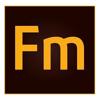 Adobe - Adobe FRAMEMAKER SHARED ALL CLP EDUCATION ALL PLATFORMS INTERNATIONAL ENGLISH   MegaBuy Computer Store Computer Parts
