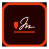 Adobe Enterprise Home & Office Software - Adobe SIGN FOR BUSINESS GOV TIER 3 2500-4999 RENEW | MegaBuy Computer Store Computer Parts