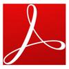 Adobe - Adobe ACROBAT PRO DC COMMERCIAL VIP TEAM SUBSCRIPTION RENEWAL MULTIPLE   MegaBuy Computer Store Computer Parts
