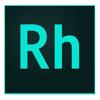 Adobe Programming / Developer Tools - Adobe ROBOHELP OFFICE FOR ENTERPRISEENTERPRISE LICENSING SUBSCRIPTION | MegaBuy Computer Store Computer Parts