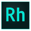 Adobe Programming / Developer Tools - Adobe ROBOHELP OFFICE FOR TEAMSTEAM LICENSING SUBSCRIPTION | MegaBuy Computer Store Computer Parts