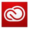 Adobe Graphic Design & Editing Software - Adobe CREATIVE CLOUD FOR ENTERPRISE ALL APPS EDU ALL MULTIPLE PLATFORMS MULTI | MegaBuy Computer Store Computer Parts