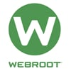 Webroot Enterprise Antivirus & Internet Security Software - Webroot 1-99 ENDPOINTS MONTHLY SUBSCR   MegaBuy Computer Store Computer Parts