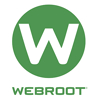 Webroot Enterprise Antivirus & Internet Security Software - Webroot 750-999 ENDPOINTS MONTHLY SUBSCR   MegaBuy Computer Store Computer Parts