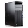 HP Refurbished Workstations - HP Z440 CMT Workstation Desktop PC Xeon E5-1650 v3 3.5GHz 16GB RAM 240GB SSD   MegaBuy Computer Store Computer Parts