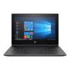 2-in-1 Laptops - HP PROBOOK X360 11EE G5 CEL-N4120 4GB(DDR4-2400) SDRAM 64GB (eMMC) 11.6 INCH HD | MegaBuy Computer Store Computer Parts