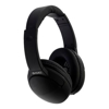 Headphones - Moki Nero Headphones with Mic | MegaBuy Computer Store Computer Parts