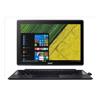 2-in-1 Laptops - Acer Switch 3 12.2 inch 2-in-1 Laptop Pentium N4200 Quad Core 4GB RAM 128GB | MegaBuy Computer Store Computer Parts