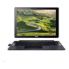 2-in-1 Laptops - Acer Switch Alpha 12 12 inch UHD Touch 2-in-1 Laptop i5-6200U 4GB RAM 128GB SSD | MegaBuy Computer Store Computer Parts