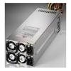 Internal Power Supply (PSU) - Zippy 2U Redundant PSU 860W G1W2-5860V3V   MegaBuy Computer Store Computer Parts