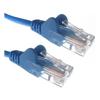 Axceltek - Axceltek CRJ6-10 Cat6 10M RJ45 cable blue | MegaBuy Computer Store Computer Parts