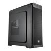 - Cougar MX330-STE500 Gaming Desktop PC i5-6500 3.2GHz 8GB RAM 256GB SSD Asus   MegaBuy Computer Store Computer Parts