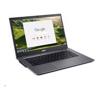 Ultrabooks - Acer ChromeBook 14 CB3-431-C2GR 14 inch FHD Notebook Celeron N3160 Quad Core | MegaBuy Computer Store Computer Parts