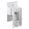 Brackets & Mounting - Optex Bracket for THE RX-40 Series PIR DETECTORS OPTEX | MegaBuy Computer Store Computer Parts