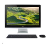All-in-One PCs - Acer Aspire Z3-715 23.8 Inch FHD All-In-One PC Intel Core i5-7400T 2.40GHz 8GB | MegaBuy Computer Store Computer Parts