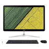 All-in-One PCs - Acer Aspire U27-880 27 Inch FHD All-In-One PC Intel Core i7-7500U 2.70GHz 16GB | MegaBuy Computer Store Computer Parts