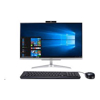 All-in-One PCs - Acer Aspire C24-320 23.8 Inch FHD All-In-One PC AMD A9-9425 3.10GHz 8GB RAM | MegaBuy Computer Store Computer Parts