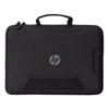 """HP - HP 2MY57AA 11.6""""  Black Always on Carry Case  