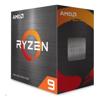 AMD - AMD Ryzen 9 5900X 12 Core 24 Thread CPU 3.7GHz Base Clock 4.8GHz Boost 105W TDP | MegaBuy Computer Store Computer Parts