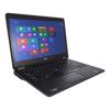 Ultrabooks - Dell Latitude E7440 14 inch WXGA Ultrabook Laptop i5-4310U 2.00GHz 8GB RAM   MegaBuy Computer Store Computer Parts