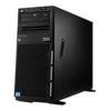 IBM Refurbished Servers - IBM System x3300 M4 7382EPM Xeon E5-2407 2.20GHz 32GB RAM NO HDD NO OS 12 Mth   MegaBuy Computer Store Computer Parts