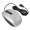 Wired Desktop Mice - Dell Laser Mouse USB 6-Button MOCZUL | MegaBuy Computer Store Computer Parts