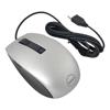 Dell - Dell Laser Mouse USB 6-Button MOCZUL | MegaBuy Computer Store Computer Parts