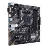 Asus Motherboards for AMD CPUs - Asus PRIME B550M-K AM4 mATX motherboard   MegaBuy Computer Store Computer Parts