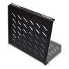 LINKBASIC - LINKBASIC Universal Deep Adjustable Shelf for 600mm Deep Racks   MegaBuy Computer Store Computer Parts