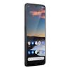 Mobile Phones - Nokia 5.3 4G Dual Sim 64GB  Screen Charcoal  6.55  Screen 4GB RAM Android 10CPU | MegaBuy Computer Store Computer Parts