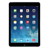 Apple iPad - Apple iPad Air Gen1 9.7 inch Space Grey Tablet 32GB Storage Wi-Fi Only 6 Mth | MegaBuy Computer Store Computer Parts