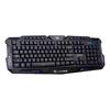 Wired Gaming Keyboards - Marvo K636 USB Gaming Keyboard with Backlight | MegaBuy Computer Store Computer Parts