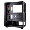 - Cougar MX410 Mesh-G RGB  ARGB midi tower case   MegaBuy Computer Store Computer Parts