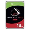 - Seagate IronWolf Pro NAS HDD 3.5  18TB SATA 7200RPM 256MB CACHE NO ENCRYPTION | MegaBuy Computer Store Computer Parts