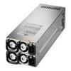 Internal Power Supply (PSU) - Zippy 2U Redundant PSU 760W G1W2-5760V3V   MegaBuy Computer Store Computer Parts