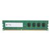 Desktop DDR3 RAM - Mushkin Enhanced Mushkin Memory MAR3E1067T8G28 Mushkin 8GB UDIMM DDR3 PCE-8500   MegaBuy Computer Store Computer Parts