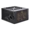 Internal Power Supply (PSU) - Deepcool DE-600 V2 High Efficiency Gaming True 450W Power Supply Unit 120mm PWM   MegaBuy Computer Store Computer Parts
