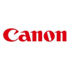 Canon Extended Warranties - Canon WORKGROUP SCANNER 2 YEAR ONSITE SERVICE AND SUPPORT | MegaBuy Computer Store Computer Parts