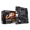 Motherboards for Intel CPUs - Gigabyte A520M S2H   MegaBuy Computer Store Computer Parts
