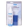 PC Case Mods / Accessories - Laser Clean Range Spray 250ML Cloth | MegaBuy Computer Store Computer Parts
