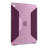 STM Third Party Cases & Covers - STM STUDIO iPad Mini 5th GEN/MINI 4 -PURPLE | MegaBuy Computer Store Computer Parts