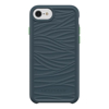 OtterBox Third Party Cases & Covers - OtterBox LifeProof Wake Apple iPhone SE (2nd gen)/8/7/6s Neptune grey | MegaBuy Computer Store Computer Parts