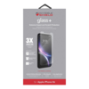 Zagg Third Party Screen Protectors - Zagg Glass Screen Protector for New iPhone 2018 | MegaBuy Computer Store Computer Parts