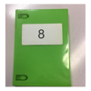 CD/DVD Cases - no 8 DVD CASE CARRIES 1 DVD (14mm GREEN) | MegaBuy Computer Store Computer Parts
