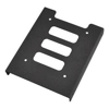 Accessories - 2.5 to 3.5 Mounting Brackets with screws for SSD (for Desktop Only) | MegaBuy Computer Store Computer Parts