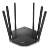 TP-Link - TP-Link Mercusys MR50G AC1900 Wireless Dual Band Gigabit Router 600 Mbps@2.4 | MegaBuy Computer Store Computer Parts