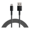 HP - HP ANKER POWERLINE SELECT+ A-C CABLE 6FT BLACK | MegaBuy Computer Store Computer Parts