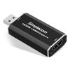 Video Capture - Simplecom DA315 HDMI to USB 2.0 Video Capture Card Full HD 1080p for Live | MegaBuy Computer Store Computer Parts