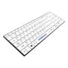 Wireless Desktop Keyboards - Man & Machine IT'S COOL Wireless OPEN-STYLE Keyboard W | MegaBuy Computer Store Computer Parts